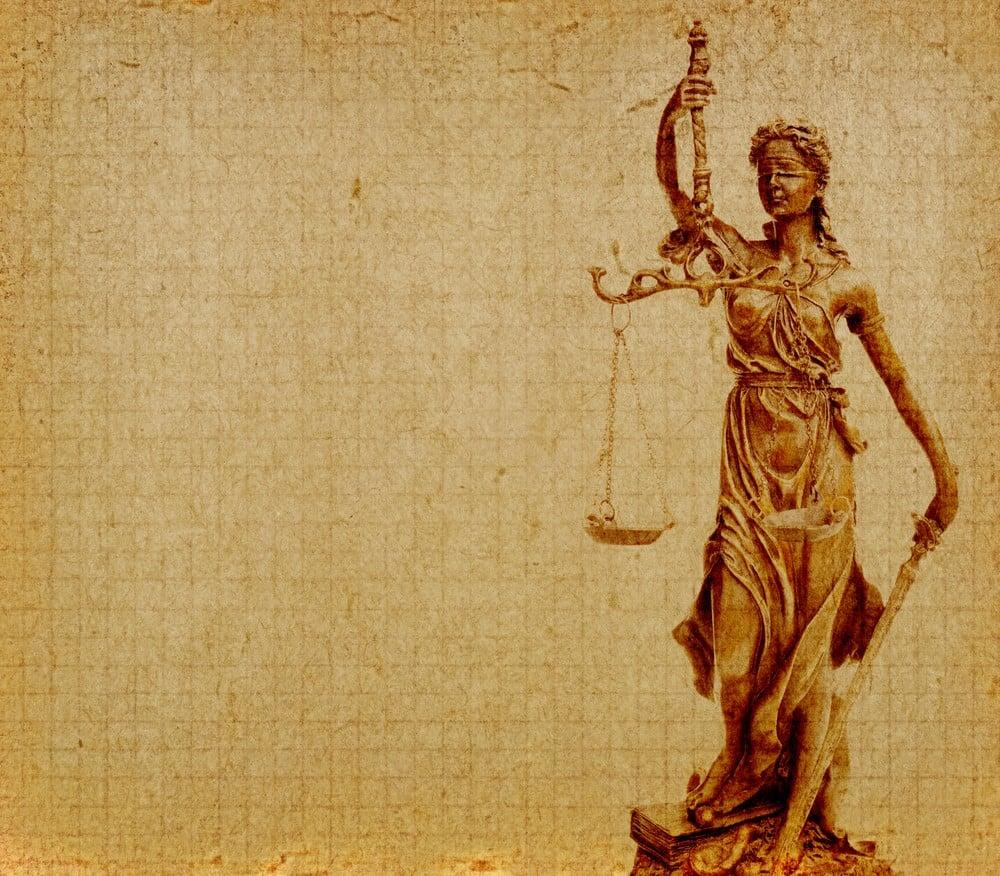 Blog Lahar Tudo Sobre Automação De: Tudo Sobre Direito: Curso, Carreira E áreas De Atuação